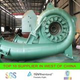 Hydro Turbine for Water Power Plant
