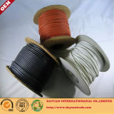 Rubber Cord /FKM Cord with Best Quality and Price