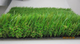 Hot Sale Factory Football Artificial Soccer Turf (V42-h)