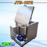 Skymen Industrial Ultrasonic Cleaner with Filtration System Jts-1072