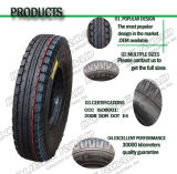 Tyre 4.00-8 for Motorcycle Tricycle Tyre, 4.00-8 Three Wheels Tyre