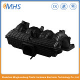 Custom Precision Plastic Injection Mould for Cover Bicycle/Auto Spare / Machine Parts
