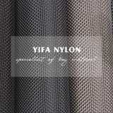 Improved Ripstop Nylon Fabric Wholesale for Quality Buyer