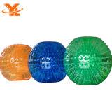 Mini Durable TPU Inflatable Body Zorb Ball