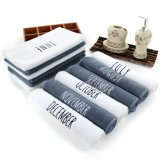 Quality Gift Towel Couples Towel Wedding Towel Advertising Towel