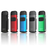 Wholesale Price Aspire Breeze Kit E Cigarette with 2ml Capacity