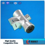 Suspension Clamps/ ADSS Fittings/ Preformed Fittings/ Cable Transmission Line Fittings
