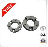 Casting Steel Wheel Hub for Rail Parts