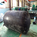 Closed Water Test Balloon From Professional Manufacturer