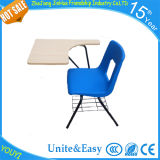 School Student Desk and Chair School Furniture
