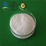 Factory Supply 99% Pharm Grade of Estrone Powder CAS 53-16-7