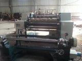Horizontal Automatic Slitting Machine (FQB900-1300W)