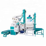 Auto Rice Mill Machinery Price Rice Milling Rubber Rollers