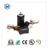 42mm Size 12V 24V Micro BLDC Brushless DC Electric Motor