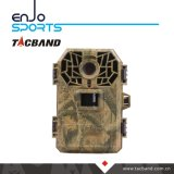 Waterproof Trail Camera for Hunting