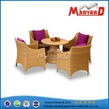 Foshan Wicker Dining Sets