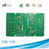 Electric Circuit Board PCB Manufacture Assembly PCB PCBA