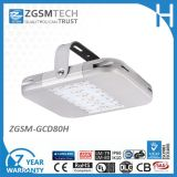 UL Dlc Ce SAA CB LED Industrial Light 80W for Warehouse Workshop Illumination