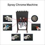 Spray Painting Chrome Machine Spray Gun Equipment No. Lyh-Cpsm106
