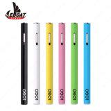 Competitive Price Eboat O6 Cbd Vape Pen Electronic Cigarettes