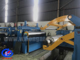 Cheap Slitting Line for Steel Production