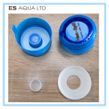 Non-Spill 5 Gallon 18.9L 20L Water Bottle Cap Lid Cover