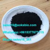 Carbon Black CAS 1333-86-4 China No. 1 Supplier