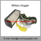 Safety Goggle-Protective Goggle-Swimming Goggles-Security Goggle-Army Goggles