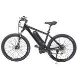 Mountain Bike Eletrica/Mountain Bikes Electic/Mountain E Bike/Hybrid Mountain Electric Bike