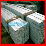Hot Rolled Steel Flat Bar (A36 Q235 S235JR SS400 St37)