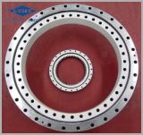 Slewing Bearing for Construction Machinery 06 0508 00