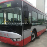 High Quality Tourist Bus Electric Bus for Sale