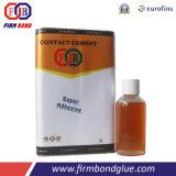 Good Quality Aluminum Plastic Board Neoprene Contact Adhesive