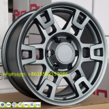 Auto Parts Little Truck 4*4 Replica Trd Offroad Alloy Wheel