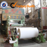 1575mm China Supplier Printing Paper Machinery with Best Price