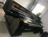 Xuli 1.8m Belt Direct to Fabric Printer DTG for Four PCS 5113 Head