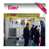 Ultrasonic Washing Machine with Price (BK-6000)