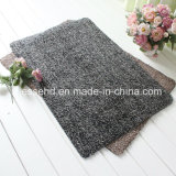 2017 New Design Modern Comfortable Door Mat Floor Carpet