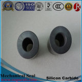Silicon Carbide Ssic Rbsic Bush and Sleeves