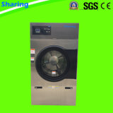 15kg 25kg Coin Operated Tumble Dryer