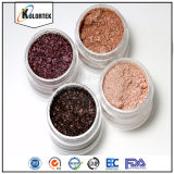 Natural Cosmetic Makeup Micas Powders Pearl Pigment Supplier
