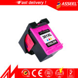 Compatible Color Ink Cartridge 301xl for HP