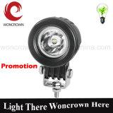 Wholesale CREE Hotselling Mini 10W 2 Inch LED Headlight
