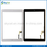 Replacement OEM Original LCD Touch Screen for iPad Air/iPad 5