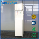 Modern Automatic Flush System Water Dispenser China