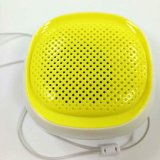 Cheap Bluetooth Speaker for Promotion Gift