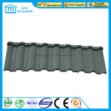 Step Tiles Aluminium Roofing Sheet in Nigeria Copper Roofing Tiles