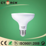 Ctorch LED Lighting New Promotion P20 8W LED PAR Bulb