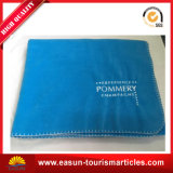 100% Polyester Anti Pilling Polar Fleece Blanket