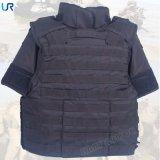 Wholesale Full Protection Tactical Polyethylene (PE) Bulletproof Ballistic Vest